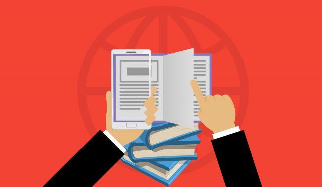 project management definitions